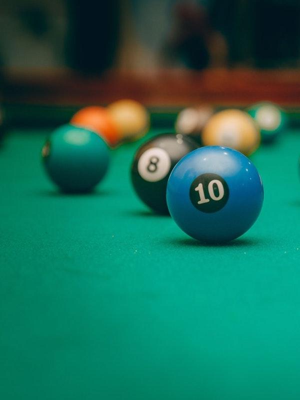 billiard-balls-2017868