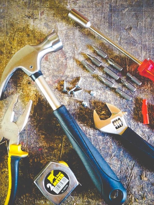 shaver lake hardware
