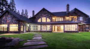 Bratton Real Estate