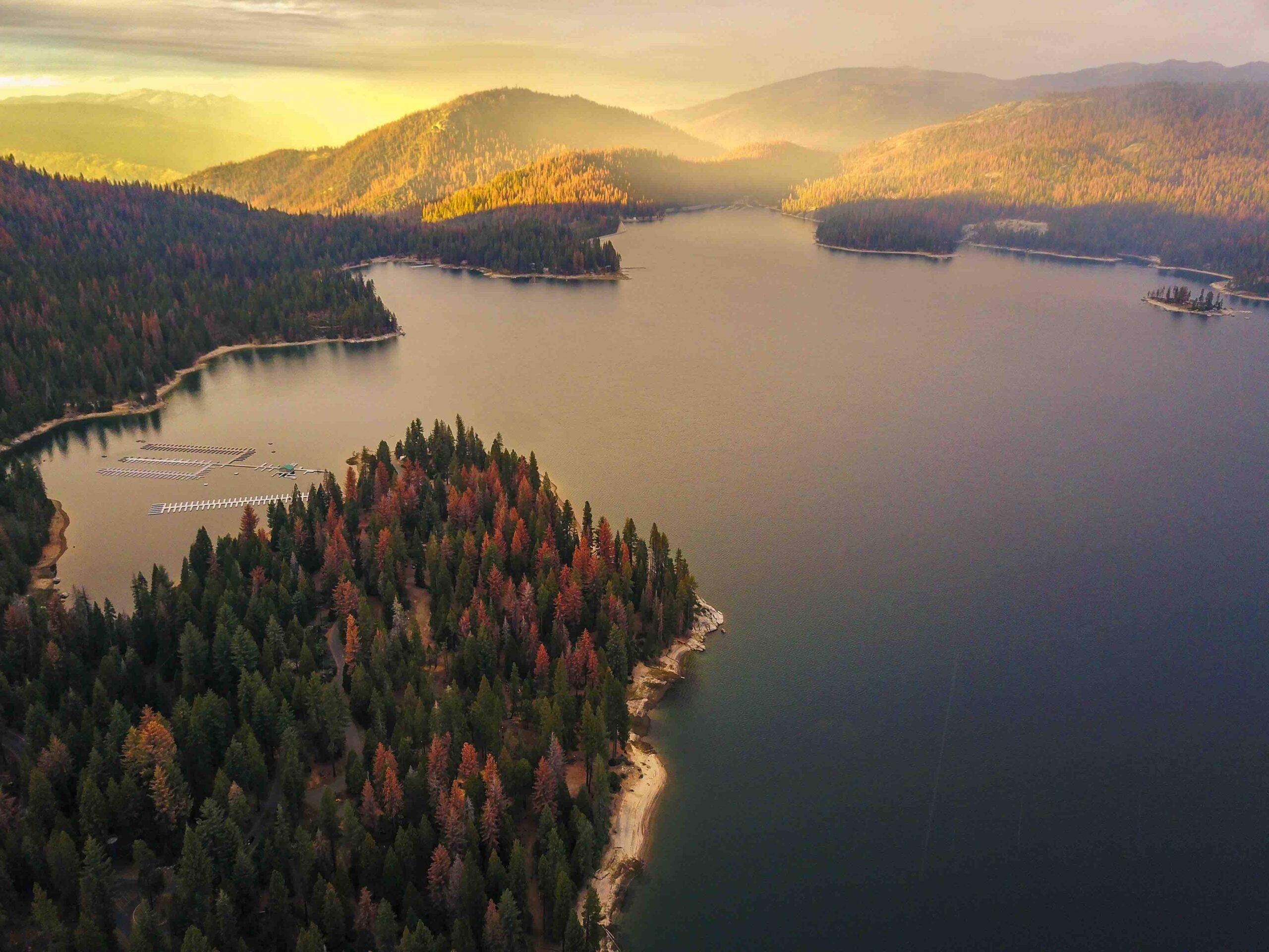 Copy-of-Aerial-View-of-Shaver-Lake_2ae7fe45fccfd850933a4e2ab7ae24b7