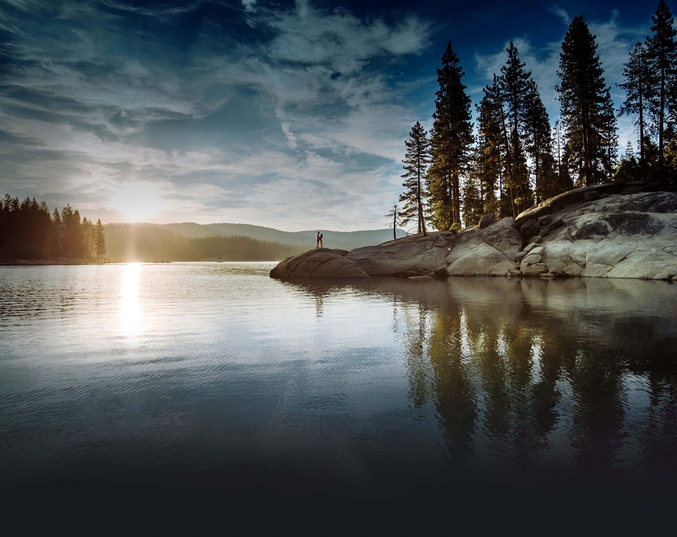shaver-lake-bg-scaled