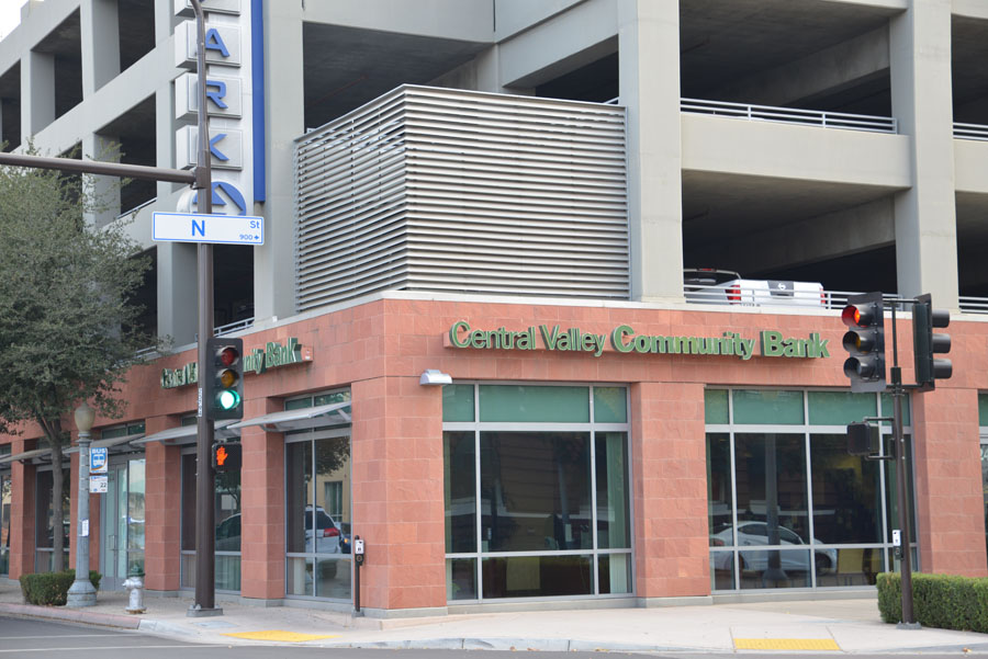central-valley-community-bank