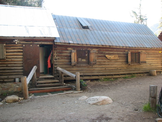 muir-trail-ranch